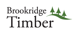 BrookridgeTimber-Colour