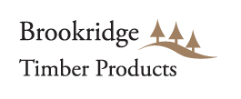 BrookridgeTimberProducts-Colour