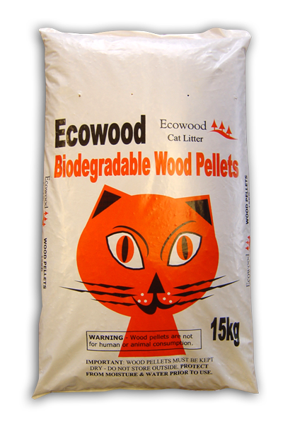 Ecowood-Litter-Bag