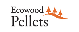 EcowoodPellets-Colour