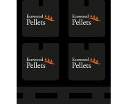 Full-Pallet