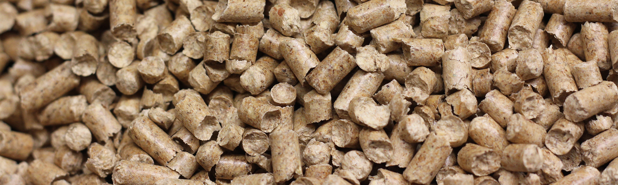 News and updates ecowood pellets