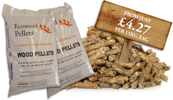 Pellets-with-Price
