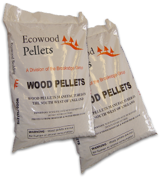 Wood-Pellets-Bag