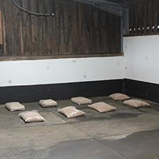 Wood-Pellets-Bags